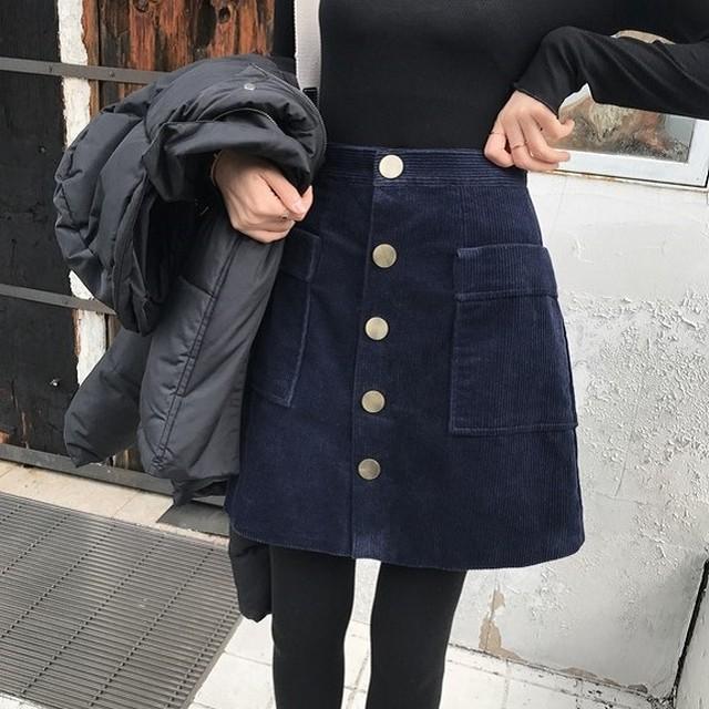 skirt RD2012