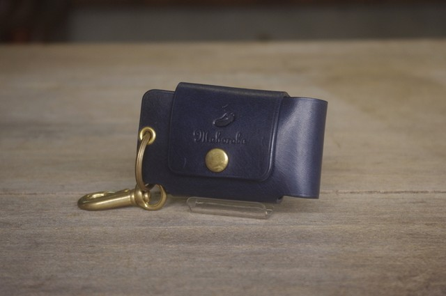 smartkey case   (NAVY)
