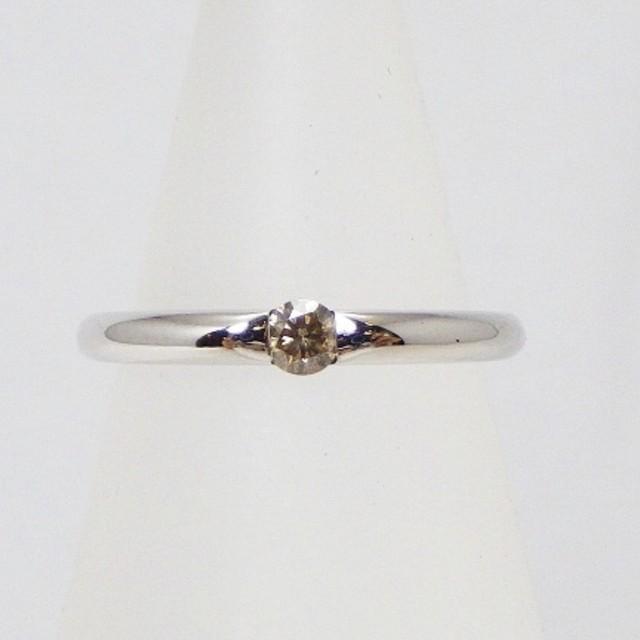 ❤︎高品質 ターコイズ 一粒 リング❤︎指輪  シルバー925
