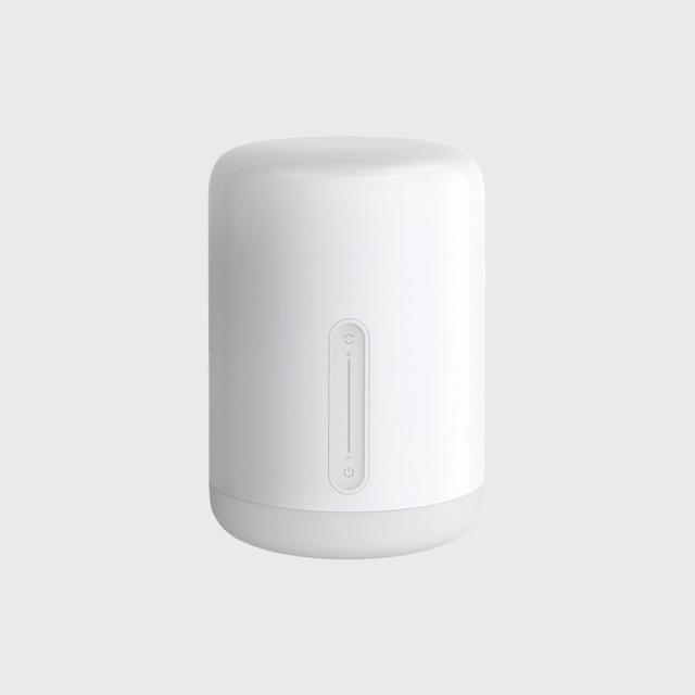 Xiaomi Bed Side Lamp 2 | シャオミ ベッドサイドランプ 2