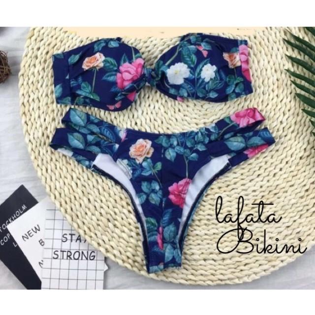 【即納】 水着 ~  Bikini ~ 900