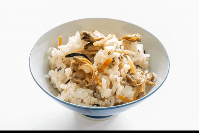 【ベジバルーン購入者のみ】新商品☆まぜご飯の素(国産あさり)  ※ベジバルーン購入者のみ追加購入可能