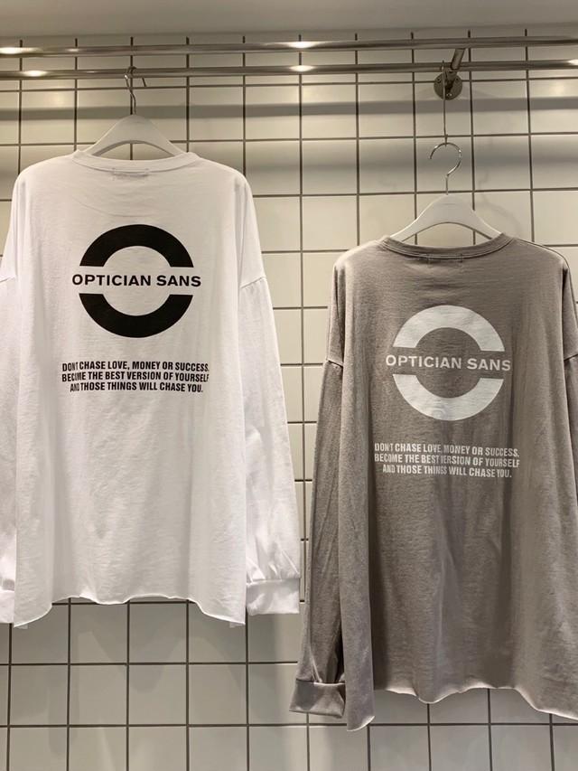 ショルダーカットニット ニット  韓国ファッション