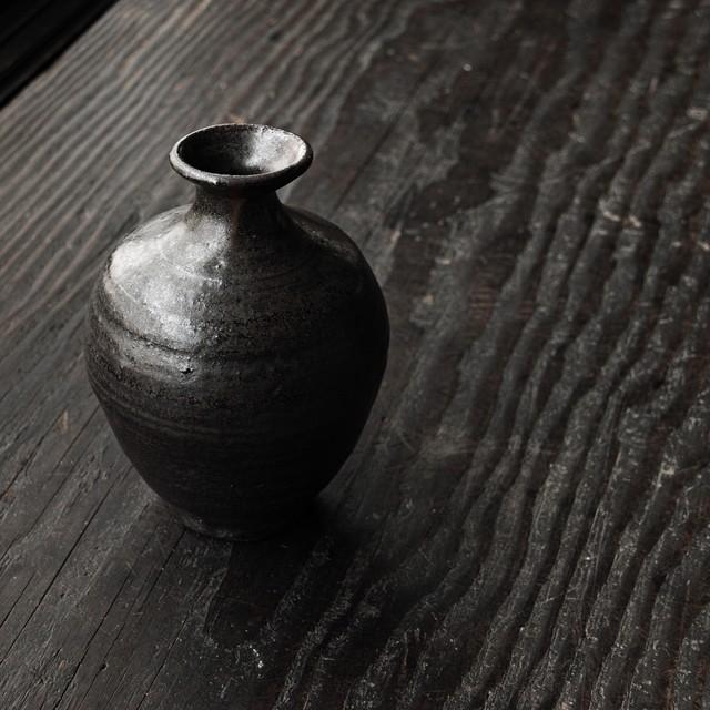 花器 hirasawa harumi