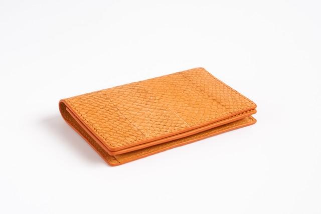 Card Case [suzuki]