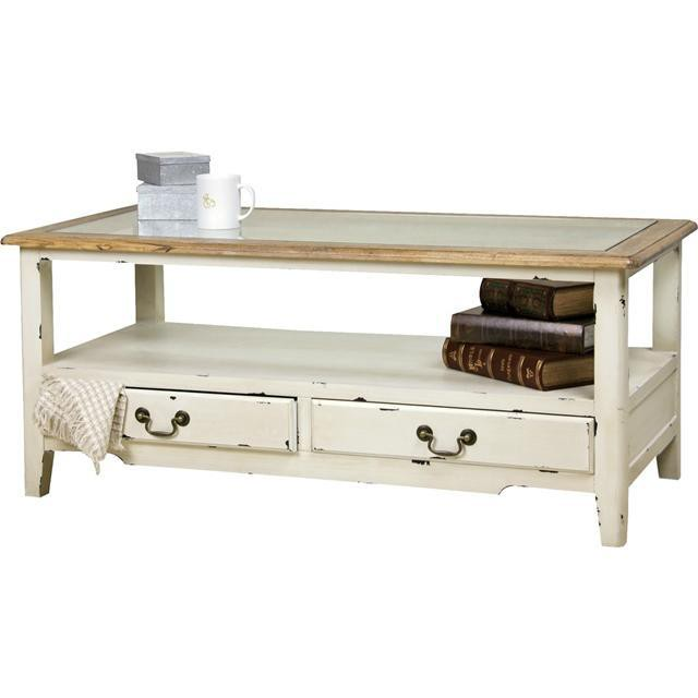コーヒーテーブル AM-V17-114