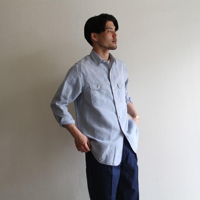 LaneFortyfive【 mens 】dada