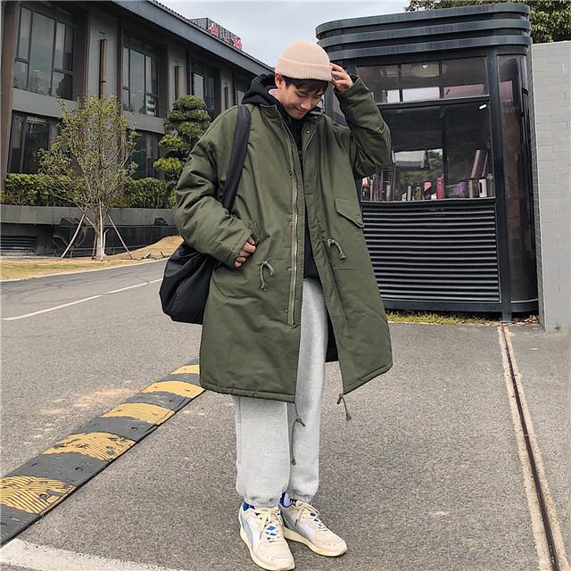 coat BL1830