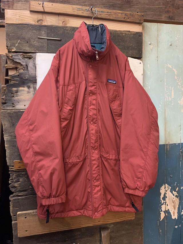 90's patagonia guide jacket
