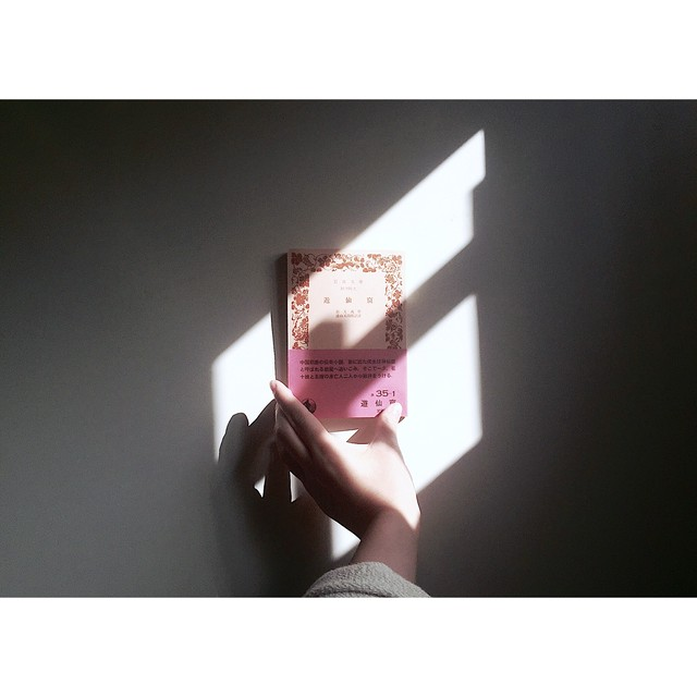 【 ユージン・オニール著『楡の木陰の欲望』】岩波文庫 / 絶版