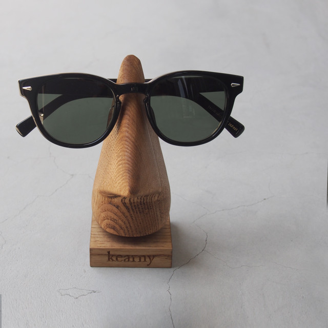 Kearny Wellington black (sunglasses)