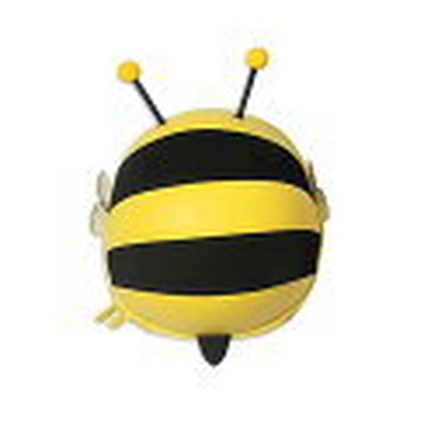 Mini Bumble bee ミツバチのミニバックパック
