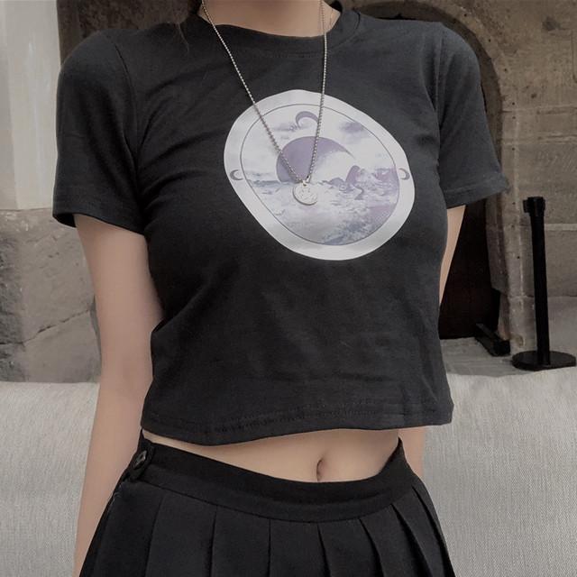 t-shirt RD3970