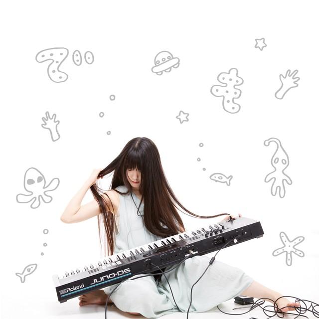 【CD-R】空中モランコ 「モカ・エスケープ」 [KC-008]