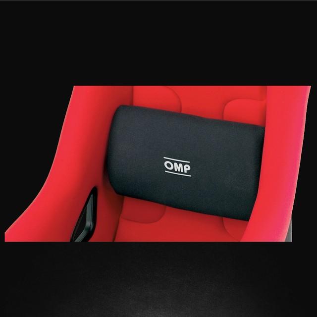 HB/662/N Lumbar support cushion