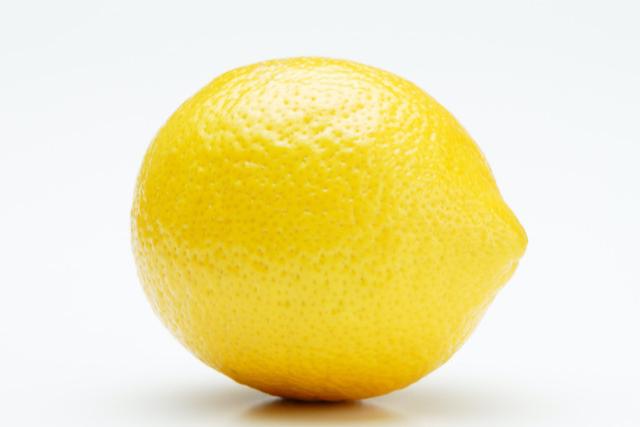 レモン(個)