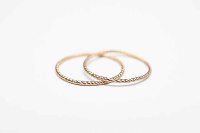 rope & thread ring 001