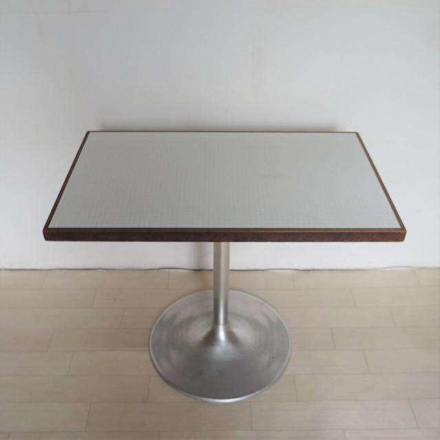 コールドンブルー テーブル(大)