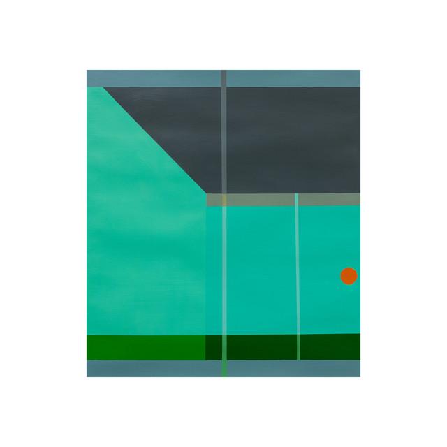 Sun June / Years(LP)