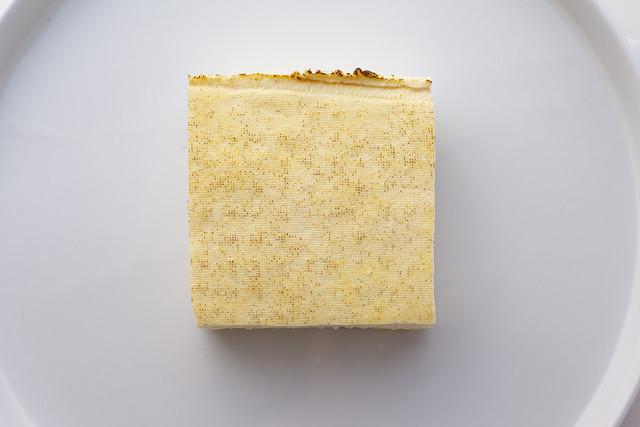 贅沢薫る 松茸すき焼き【特上】 お肉350g /クール便