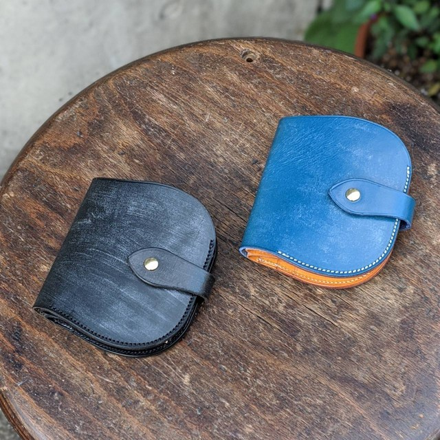 BUG Wallet / Paco Paco