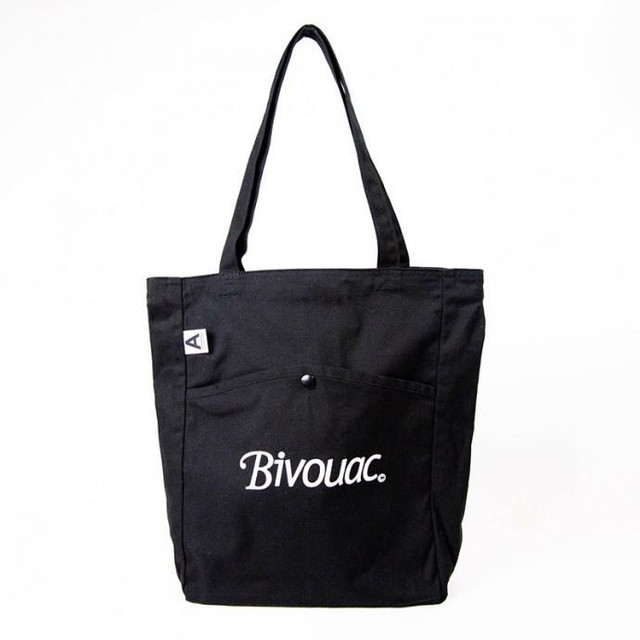 """NEW"" A by×BIVOUAC TOTE   APS08"
