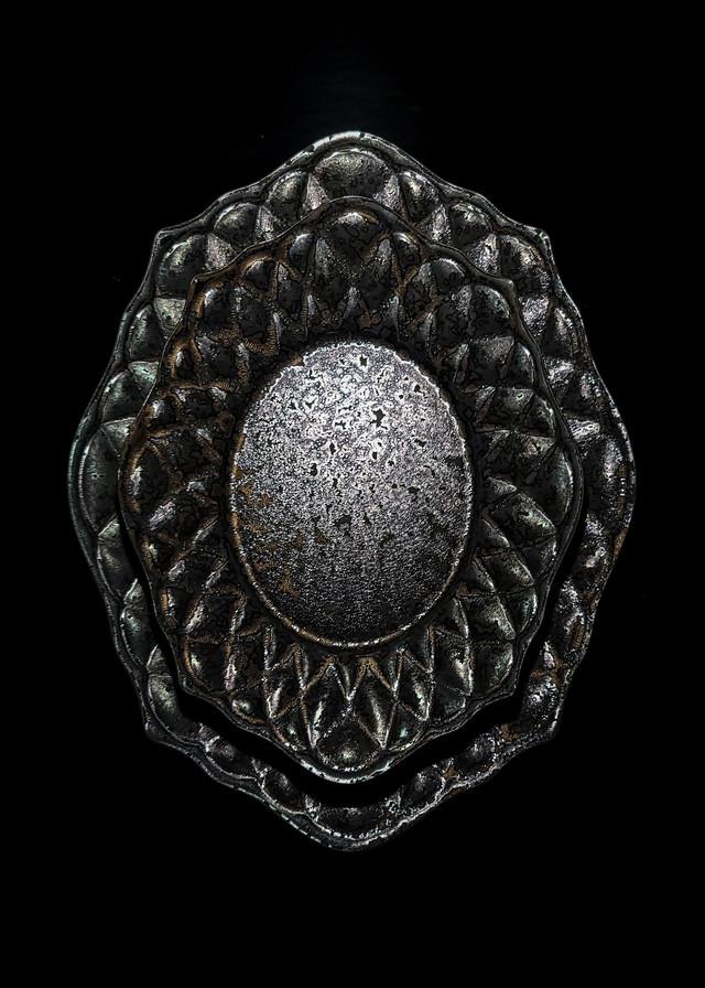 cushion plate -黒煌- M   -hijiri togane x shota miyashita-
