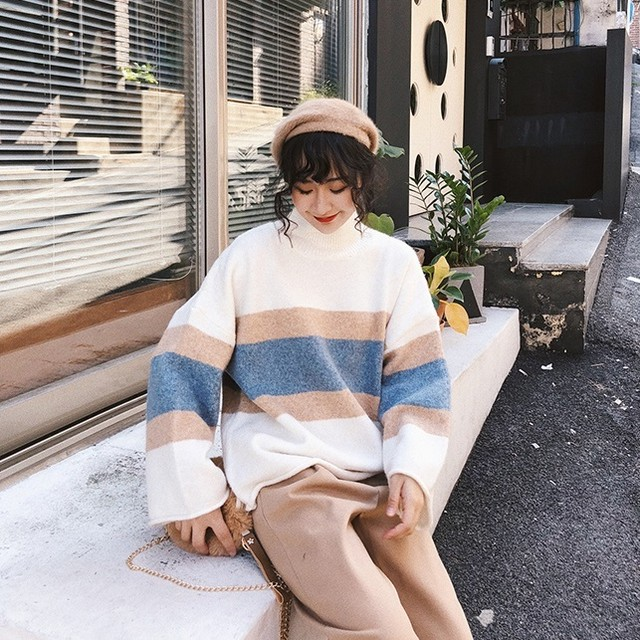 knit  BS1123