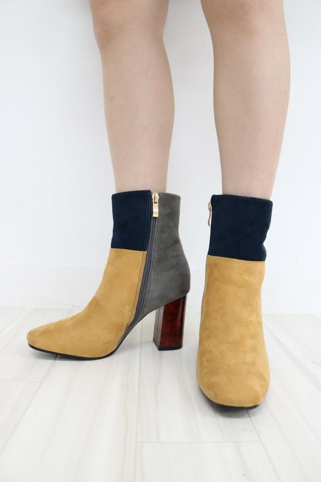 design boots  / GD10290013