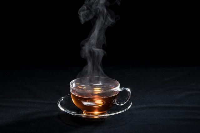 臓美茶 秋(肺)ギフト