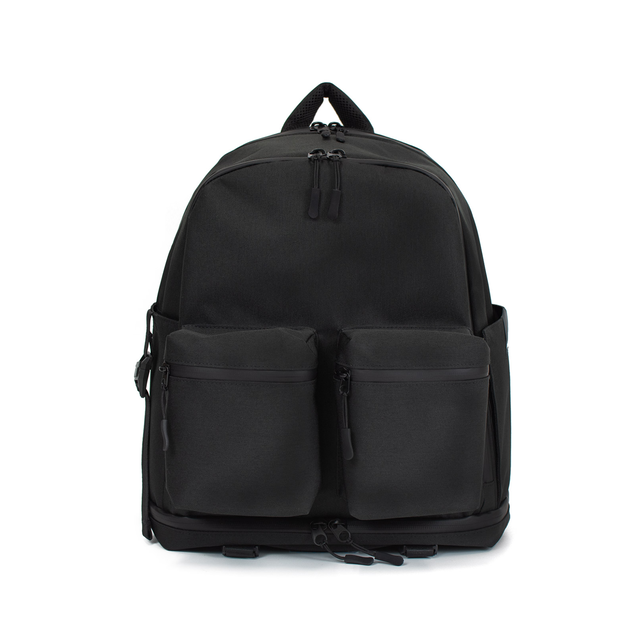 FADEN ( ファーデン )  018_Nico BACK PACK