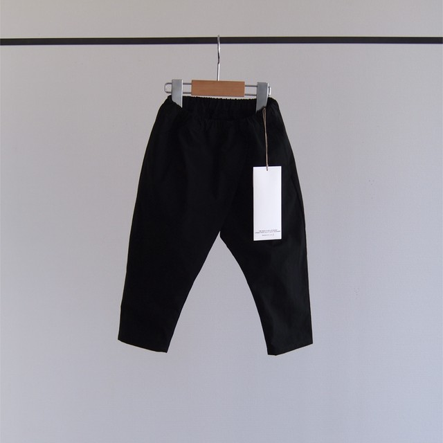 WONDER FULL LIFE / PANTS[KIDS]