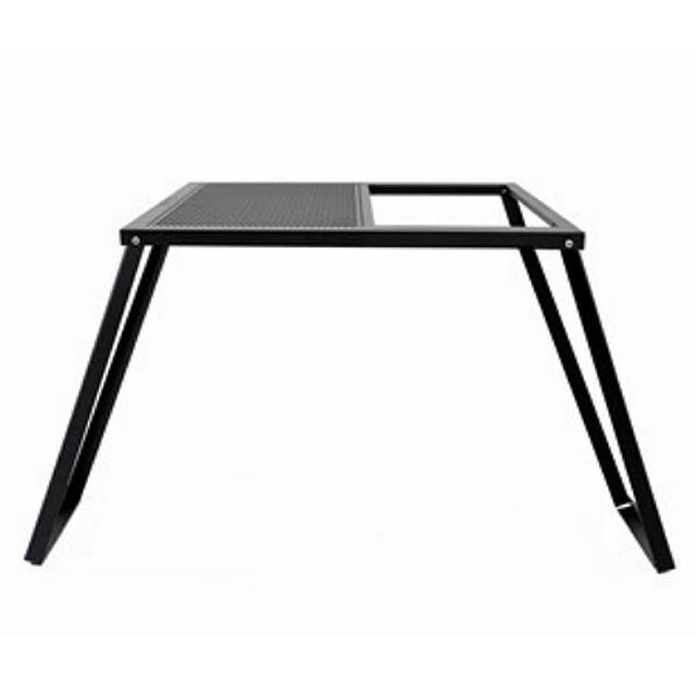 auvil black garden multi table ガーデンマルチテーブル