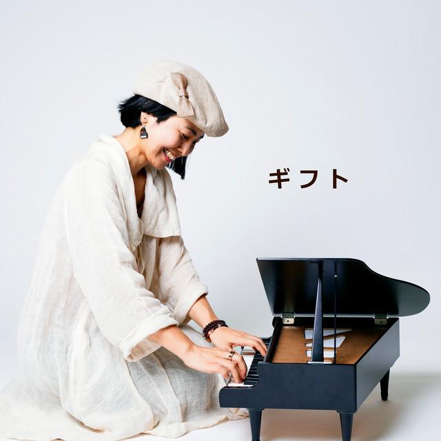 CD『願いうた』