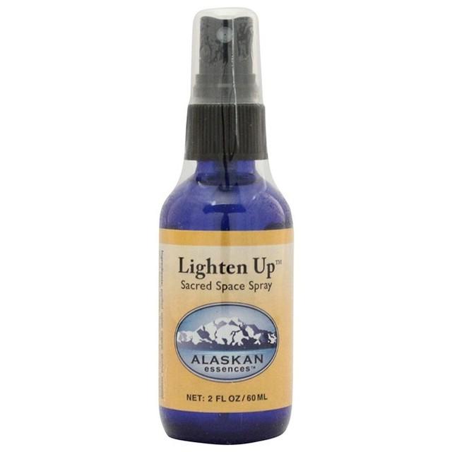 ライトゥンアップスプレー(60ml)[Lighten Up Spray]