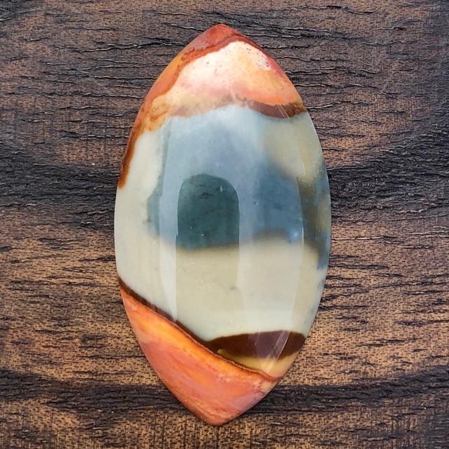 マダガスカル産ピクチャージャスパー2