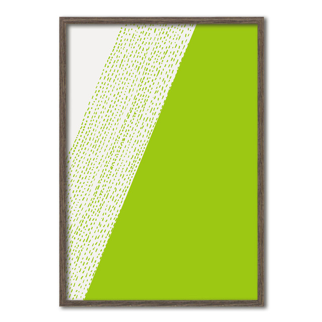 green_typeD