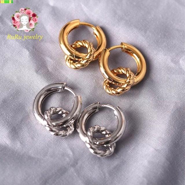 Classical loop(pierce)