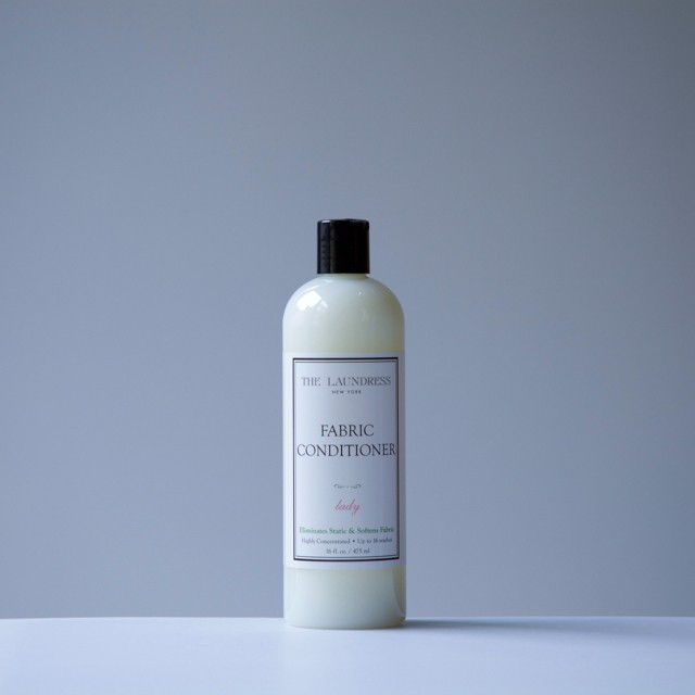 THE LAUNDRESS FABLIC CONDITIONER ~lady~ 475ml
