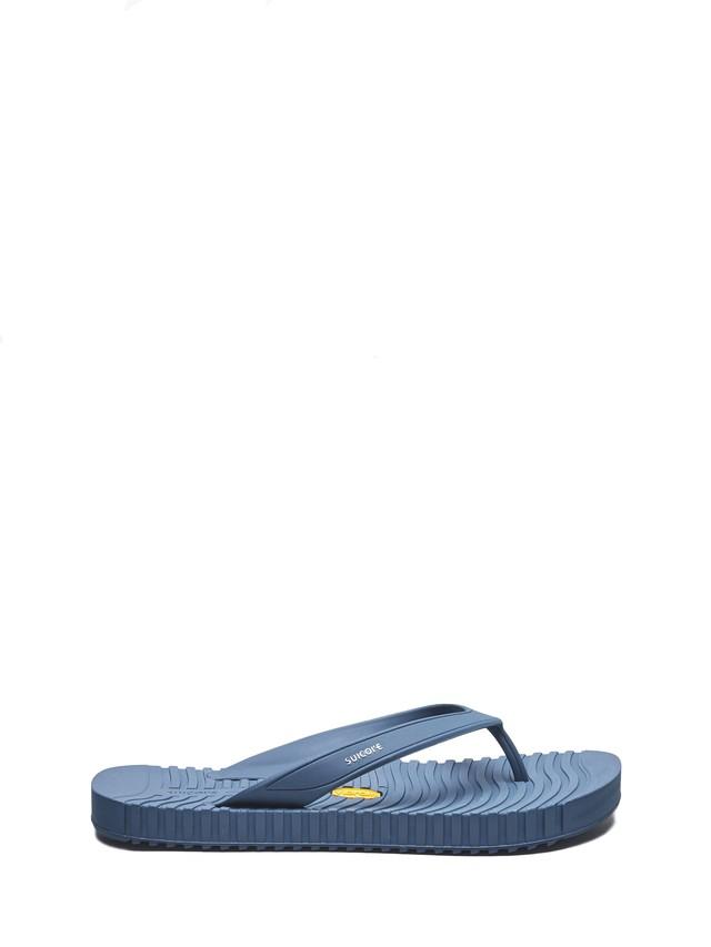 SUICOKE VON Beach Sandals Navy S2006/VON