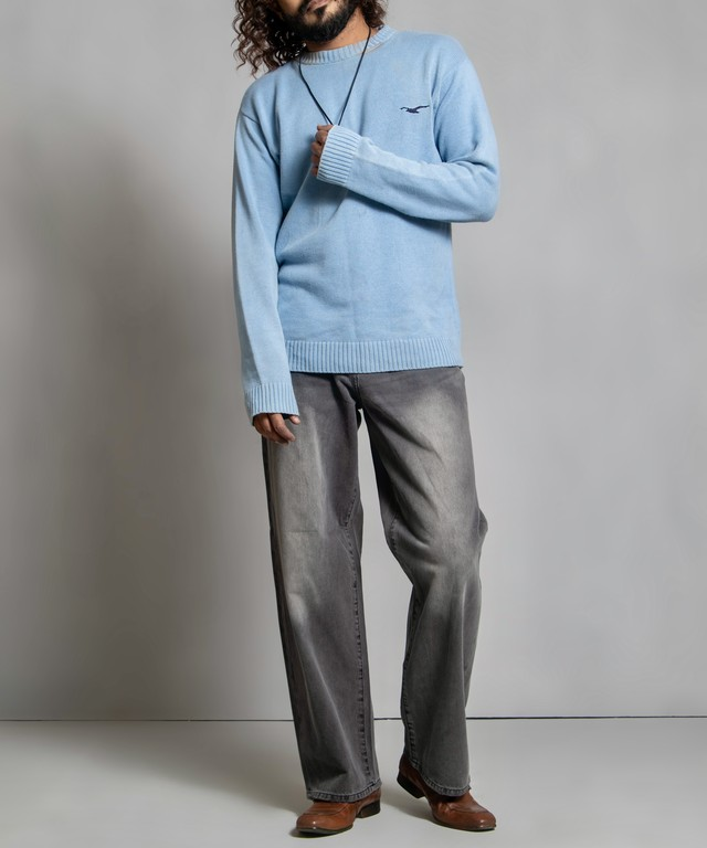 Grange Relaxed fit (GNG-20PT4009)