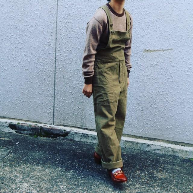 YAECA/ヤエカ ラップブラウス  WHITE  #99116