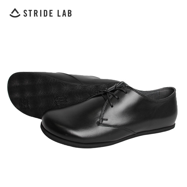 "STRIDE LAB ORIGINAL    ""ADDICT SHOES"""