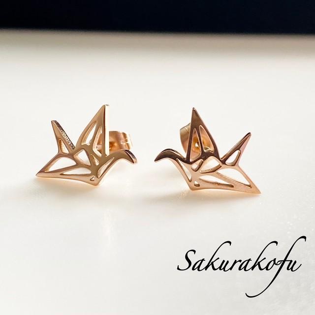 D107 ネックレス レディース 高品質ジルコニア ネックレス ペンダント CZ ダイヤモンド 人気デザイン ネックレス シルバー 女性 アクセサリー