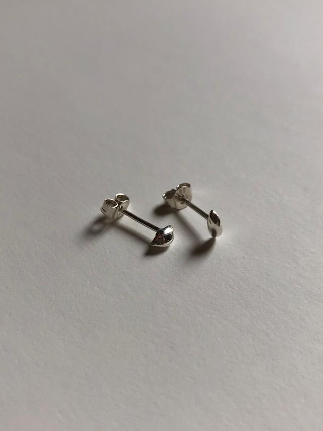 tsubu pierce(再入荷)