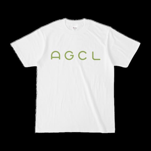 アグクルTシャツ