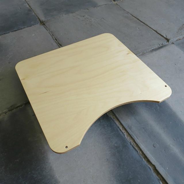 ジャグテーブル(天板のみ)
