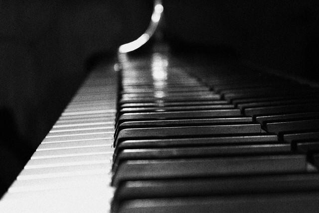 作曲コース(毎月払い・6ヵ月) - メイン画像