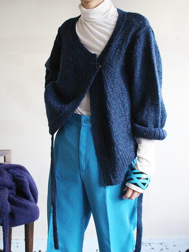 70s Sonia Rykiel  Knit