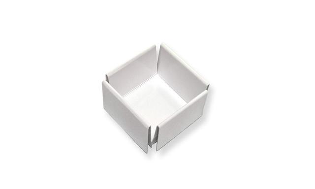1本箱専用 中枠(5枚入り)